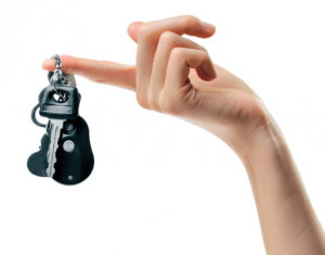 Car Key 13