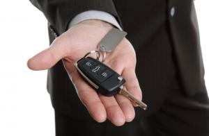 Car Key 14
