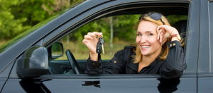 Car Key 26