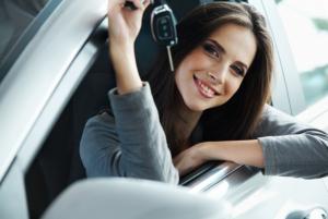 Car Key 29