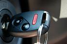 Car Key 30