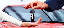 Car Key 34