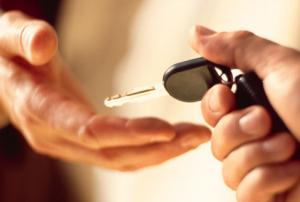 Car Key 37