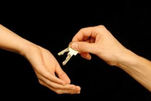 Car Key 38