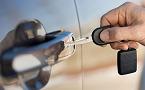 Car Key 40