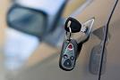 Car Key 41