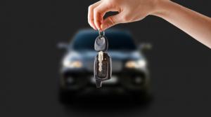 Car Key 5