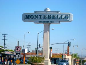 Montebello