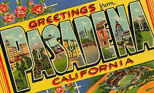 Diamond Honda Glendale >> Pasadena – LA Car Key Pros
