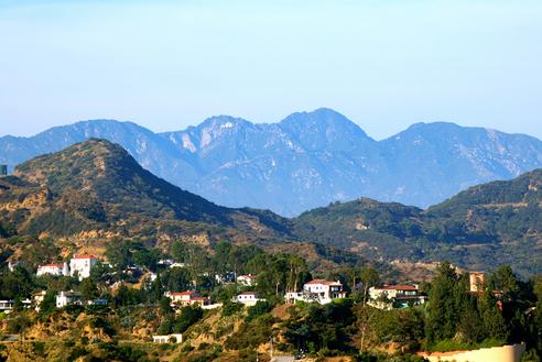 Diamond Honda Glendale >> San Gabriel – LA Car Key Pros