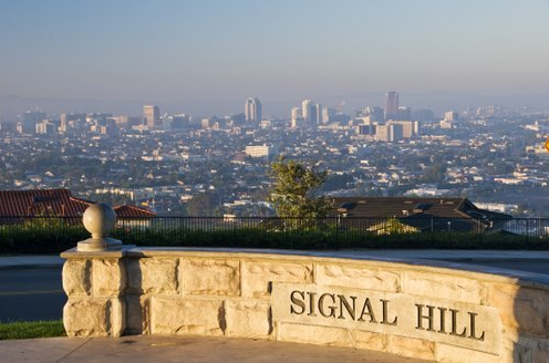 Certified Car Key Replacement Services For Signal Hill CA - Car signal hill