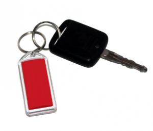 car key 21