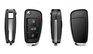 car key 24