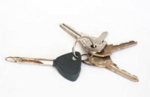 car keys 22