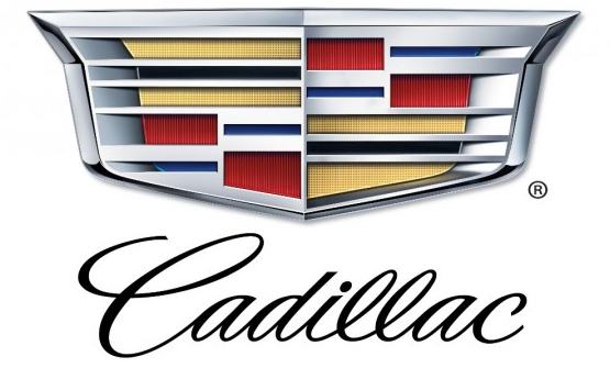 Los Angeles Ca Cadillac Car Key Replacement Programming Solutions