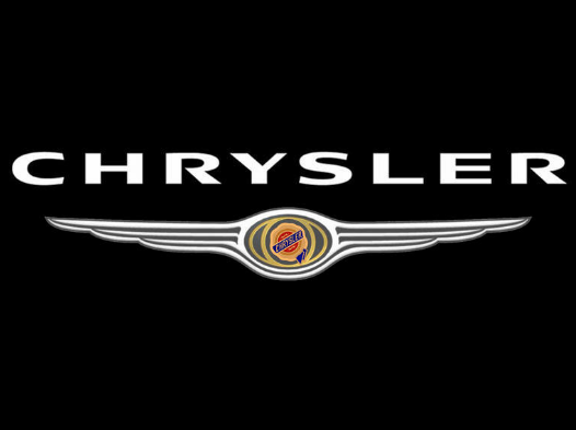 Los Angeles Ca Chrysler Car Key Replacement Programming Services
