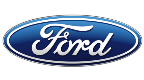 What do you know about your Ford car keys? Your car keys do not only lock and unlock the doors but plays an important role in ensuring the security of your ...  sc 1 st  Car Key Replacement In Los Angeles CA & Ford Car Key Replacement u0026 Duplication in Los Angeles CA markmcfarlin.com