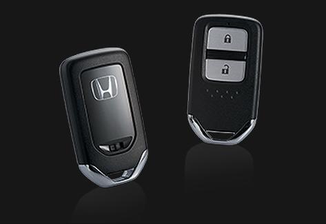 Honda Car Key Replacement in Los Angeles, CA - Cheapest Car Keys!