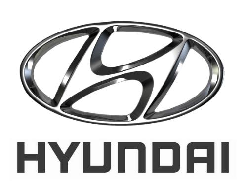 Diamond Honda Glendale >> Hyundai – LA Car Key Pros
