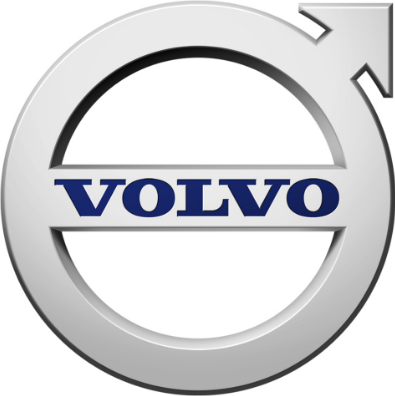 Volvo Culver City >> Volvo – LA Car Key Pros